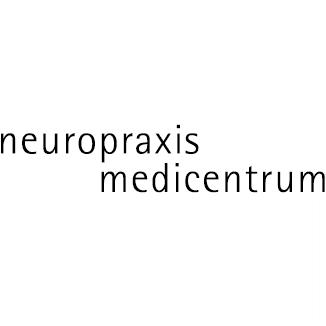 neuropraxis medicentrum